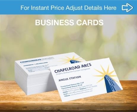 Business cards fast melbourne business cards fast reheart Image collections