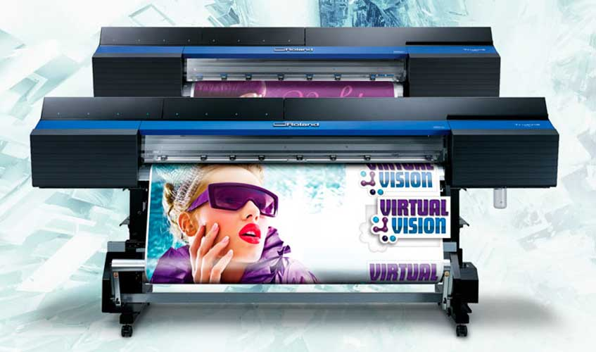 Digital printing services melbourne cbd essendon pascoe vale dd digital printing reheart Image collections